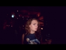 Tove Lo - Habits Stay High - Hippie Sabotage Remix