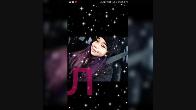 Video_2019_01_07_05_15_17.mp4