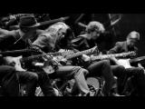 Johann Sebastian Bach - Toccata Fugue i...Sinfonity (720p).mp4