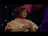 Kiri Te Kanawa - I Could Have Danced All Night &amp Depuis Le Jour (Royal Birthday GalaPart 2030) HD