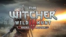 THE WITCHER 3: WILD HUNT • 4 • Новые модные сапоги