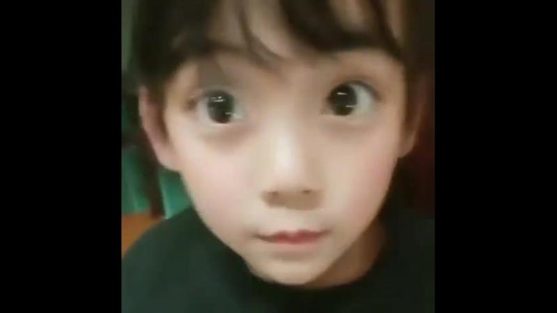 A preview of Joshua's future son