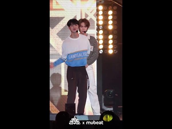[Live Cam] Shinwon(PENTAGON) - Shine, 신원(펜타곤) - 빛나리, Korean Music Wave