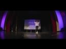 OPEN DANCE FLOOR | SOLO ADULTS | МИША ГУСЕВ