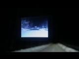 IRWAY - автомобильная система ночного видения. Продажа (розница/опт). Подробности: www.ir-way.com