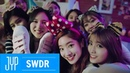 TWICE (트와이스) ONE IN A MILLION FM/V