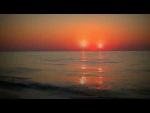 [Всемилостивый и Милосердный Аллаh Творец Всего сущего и несущего - Хвала Господу Миров]