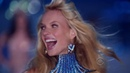 Maroon 5  Moves Like Jagger at Victoria's Secret Fashion Show