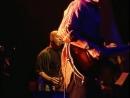 Steely Dan-- Live 2006 Charlotte