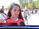 Фестиваль «Загарушка» в Волгограде порадовал взрослых и детей