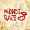 Mondi Race 8 - приключенческая гонка