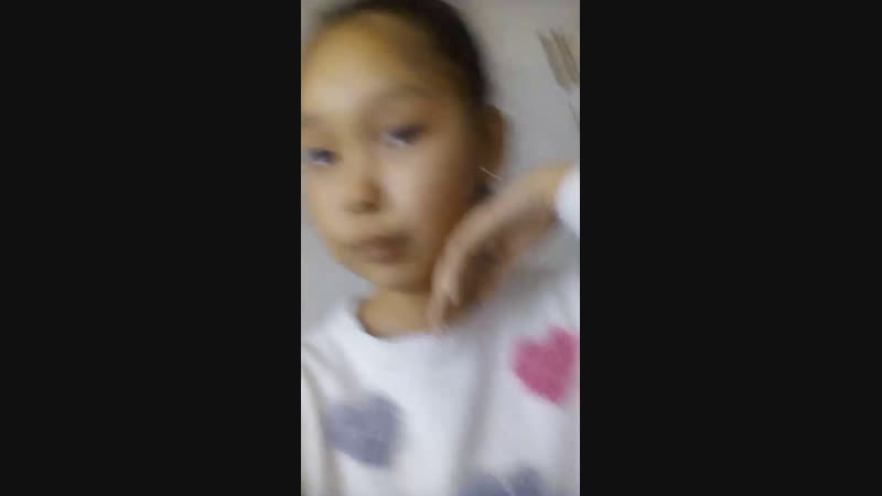Дария Амалбай - Live