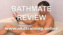 Bathmate Hydro Pump Review