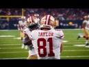Week 1 - 49ers at Vikings - Game Preview