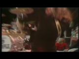 Deep Purple Mandrake Root, Improvisation
