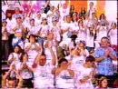 Staroetv / Большие гонки Первый канал, октябрь 2005 Начало программы