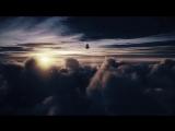 EXO PLANET #4 -The Elyxion – Concert Movie (Highlight ver.)