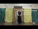 Илья Беляев. Сатсанг Пространство сознания. Санкт-Петербург - 30.09.18 - Часть 2