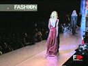 Betsey Johnson Autumn Winter 1997 1998 New York 4 of 4 pret a porter woman by FashionChannel