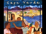 Putumayo Presents - Cape Verde