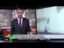Syrische Armee rückt auf letzte Bastionen der Islamisten vor