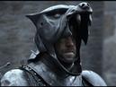 Game of Thrones Staffel 1 Sandor Clegane Bluthund Szenen