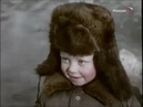 Igor_tsvet video
