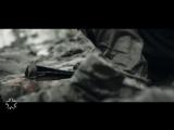 Полина Гагарина - Кукушка (OST Битва за Севастополь)_Full-HD.mp4