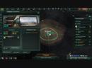Stellaris MegaCorp Distant Stars Apocalypse 14 12 2018 PEPESTAN laodao