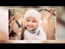 Видеоуроки Как фотографировать детей . Урок №1. Распространенные ошибки начинающего фотографа