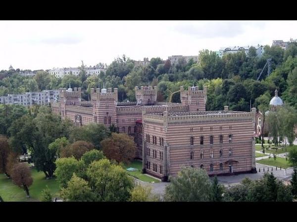 Львівський державний університет безпеки життєдіяльності, ЛДУБЖ – промо ролик