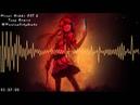 Mirai Nikki - Yuno's Theme | Trap Remix | @Musicalitybeats