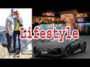 Cristiano Ronaldo Lifestyle Ronaldo Cars House Family Award Income Juventus Girlfriend CR7