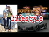 Cristiano Ronaldo Lifestyle Ronaldo Cars,House, Family, Award, Income, Juventus, Girlfriend, CR7