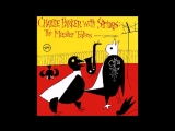 Charlie Parker, Charlie Parker with Strings 1950