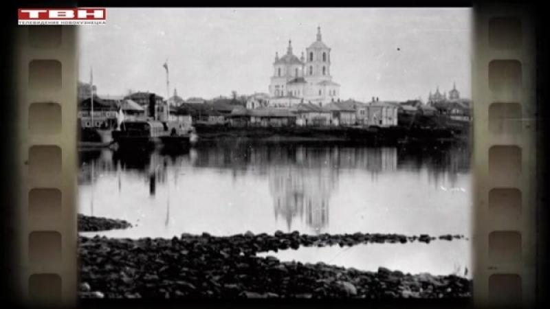 Герои нашего города. Павел Путилов