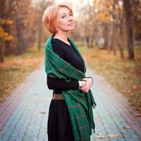 Аватар Марины Костиной