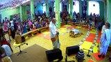 Фестиваль Индрадьюмна Свами инициация, концертная программа, Восскресная Программа. 06.05.2018