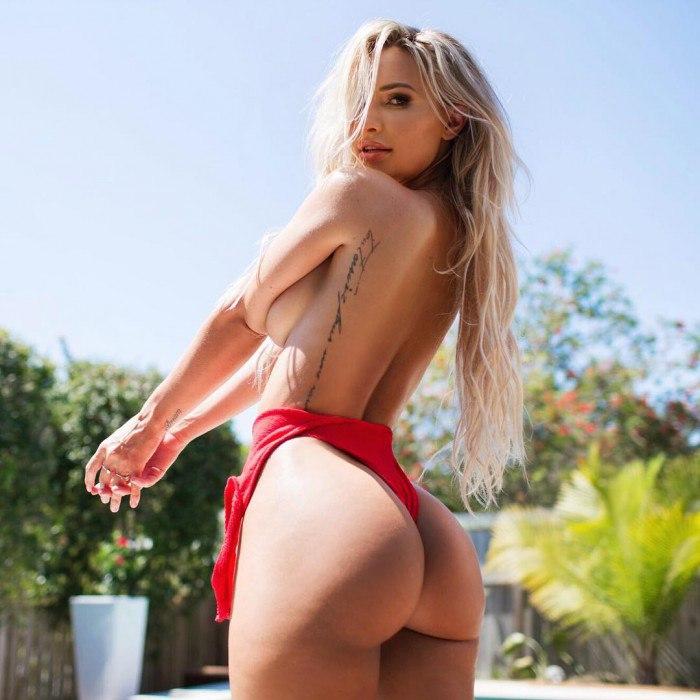Mexican asses black booties sex porn