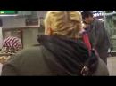 001_на вокзалах в москве ни одного русского уборщика...это удивило певца пророка сан боя.