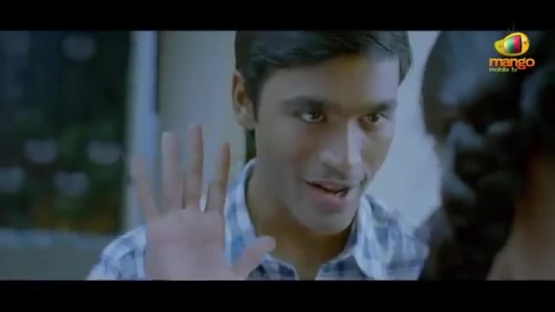 3_Movie_Full_SongsKannulada_songDhanushShruti_HassanAnirudh_Ravichan.mp4