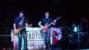 Группа Dr. Joker. Фрагмент выступления в Солигорске в стиле rock-n-roll
