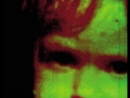 My last Minute - Leos Carax (2006).
