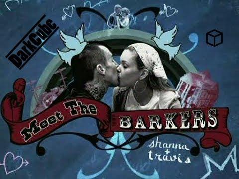 Встреча с Баркерами - День Благодарения | Meet The Barkers S01E07