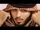 КУНТУ МАЙТАН НАШИД - ВСЯ ЖИЗНЬ ЛИШЬ МИГ - Best Arabic Song 2017 Kuntu Maitan_HD.mp4