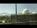 مسار وأحداث غزوة بدر الكبرى المحطة الأولى، مسجد السقيا سكة الحديد بالمدينة المنورة