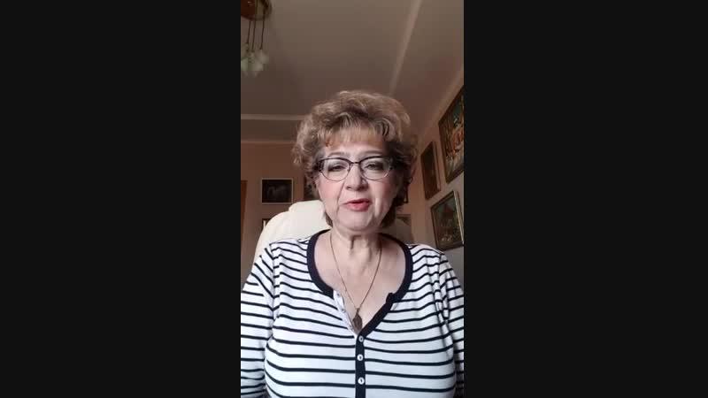 Лилия Чапкевич - лидер сетевого бизнеса откровенно о команде Академии Интернет Сетевика