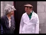 მამა შვილის ჩხუბი 3 კომედი შოუ - komedi shou mama-shvilis chxubi 3 - მომაკვდავი მამა momakvdavi mama