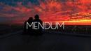 Arrient - Fall Into Me (feat. Evoke) (Mendum Remix)