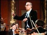 W.A.Mozart - Sinfon